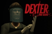 In addition to the game Sonic Dash for iPhone, iPad or iPod, you can also download Dexter the Game 2 for free