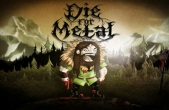 In addition to the game Age Of Empire for iPhone, iPad or iPod, you can also download Die For Metal for free