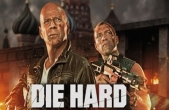 In addition to the game Iron Man 3 – The Official Game for iPhone, iPad or iPod, you can also download DIE HARD for free