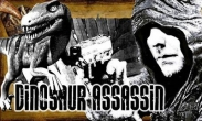 In addition to the game Ice Rage for iPhone, iPad or iPod, you can also download Dinosaur Assassin Pro for free