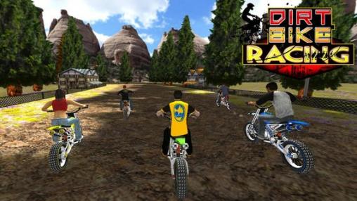Dirt Bike Games - Play Dirt Bike Games on Free Online Games