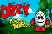 In addition to the game Grand Theft Auto: Vice City for iPhone, iPad or iPod, you can also download Dizzy - Prince of the Yolkfolk for free