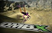 In addition to the game Angry Birds for iPhone, iPad or iPod, you can also download DMBX 2 - Mountain Bike and BMX for free