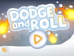 In addition to the game Lord of the Rings Middle-Earth Defense for iPhone, iPad or iPod, you can also download Dodge & Roll for free