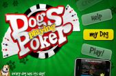 In addition to the game Armed Heroes Online for iPhone, iPad or iPod, you can also download Dogs Playing Poker for free