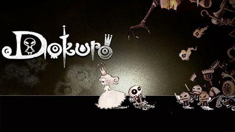 Download Dokuro iPhone free game.