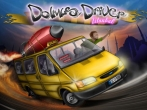 In addition to the game The Walking Dead. Episode 2 for iPhone, iPad or iPod, you can also download Dolmus driver for free