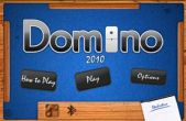 In addition to the game The Cave for iPhone, iPad or iPod, you can also download Domino for free