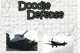 Download Doodle defense! iPhone, iPod, iPad. Play Doodle defense! for iPhone free.
