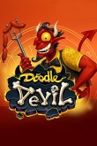In addition to the game Frontline Commando: D-Day for iPhone, iPad or iPod, you can also download Doodle devil for free