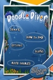 In addition to the game Pacific Rim for iPhone, iPad or iPod, you can also download Doodle Diver Deluxe for free