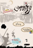 In addition to the game Hay Day for iPhone, iPad or iPod, you can also download Doodle Samurai for free