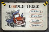 In addition to the game Car Club:Tuning Storm for iPhone, iPad or iPod, you can also download Doodle Truck for free