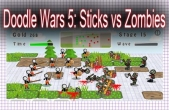 In addition to the best Herald P4350 game Doodle Wars 5: Sticks vs Zombies download other free games for iPhone, iPad or iPod.