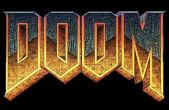 In addition to the game Wedding Dash Deluxe for iPhone, iPad or iPod, you can also download DOOM Classic for free