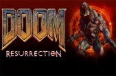 In addition to the game QBeez for iPhone, iPad or iPod, you can also download DOOM Resurrection for free