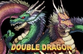 In addition to the game Kick the Buddy: No Mercy for iPhone, iPad or iPod, you can also download Double Dragon for free