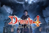 Download Dracula 4: The shadow of the dragon iPhone, iPod, iPad. Play Dracula 4: The shadow of the dragon for iPhone free.