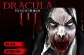 In addition to the game Hollywood Monsters for iPhone, iPad or iPod, you can also download Dracula: The Path Of The Dragon – Part 1 for free