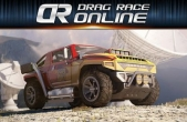 In addition to the game Injustice: Gods Among Us for iPhone, iPad or iPod, you can also download Drag Race Online for free