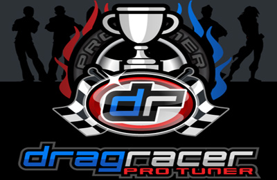 Download Drag Racer Pro Tuner iPhone free game.