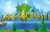 In addition to the game The Dark Knight Rises for iPhone, iPad or iPod, you can also download Dragon Blast for free