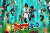 In addition to the game Wonder ZOO for iPhone, iPad or iPod, you can also download Dragon Finga for free