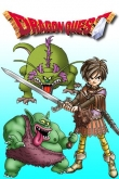 Download Dragon quest iPhone free game.