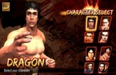 In addition to the game Car Club:Tuning Storm for iPhone, iPad or iPod, you can also download Dragon Returns: Martial Arts Warriors for free