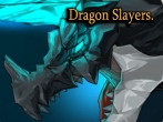 In addition to the game Giant Boulder of Death for iPhone, iPad or iPod, you can also download Dragon Slayers for free