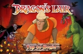 In addition to the game SpongeBob Moves In for iPhone, iPad or iPod, you can also download Dragon's Lair 30th Anniversary for free
