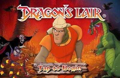 ألعاب جديدة دفعة واحدة !!!,بوابة 2013 1_dragons_lair_30th_