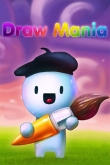 In addition to the game F1 2011 GAME for iPhone, iPad or iPod, you can also download Draw mania for free