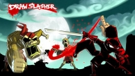 In addition to the game The Walking Dead. Episode 2 for iPhone, iPad or iPod, you can also download Draw slasher for free