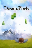 In addition to the game Giant Boulder of Death for iPhone, iPad or iPod, you can also download Dream of Pixels for free
