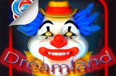 In addition to the game F1 2011 GAME for iPhone, iPad or iPod, you can also download Dreamland HD: spooky adventure game for free