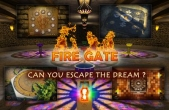 In addition to the game Ice Age Village for iPhone, iPad or iPod, you can also download Dreams of Spirit: Fire Gate for free