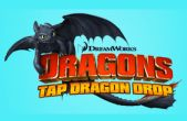 In addition to the game STREET FIGHTER X TEKKEN MOBILE for iPhone, iPad or iPod, you can also download DreamWorks Dragons: Tap Dragon Drop for free