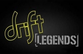 In addition to the game Chicken & Egg for iPhone, iPad or iPod, you can also download Drift Legends for free