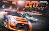 In addition to the game NFL Pro 2013 for iPhone, iPad or iPod, you can also download Drift Mania Championship 2 for free