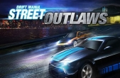 In addition to the game Iron Man 2 for iPhone, iPad or iPod, you can also download Drift Mania: Street Outlaws for free