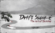 In addition to the game NFL Pro 2013 for iPhone, iPad or iPod, you can also download Drift Sumi-e for free
