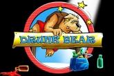 Download Drunk bear iPhone free game.