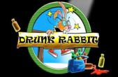 In addition to the game The Settlers for iPhone, iPad or iPod, you can also download Drunk Rabbit for free