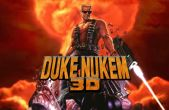 In addition to the game Bowling Game 3D for iPhone, iPad or iPod, you can also download Duke Nukem 3D for free