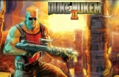 In addition to the game Teenage Mutant Ninja Turtles: Rooftop Run for iPhone, iPad or iPod, you can also download Duke Nukem 2 for free