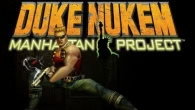 In addition to the game Wild Heroes for iPhone, iPad or iPod, you can also download Duke Nukem: Manhattan project for free