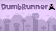 In addition to the game Modern Combat 3: Fallen Nation for iPhone, iPad or iPod, you can also download Dumb runner for free
