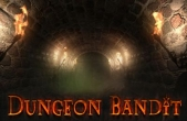 In addition to the game Wonder ZOO for iPhone, iPad or iPod, you can also download Dungeon Bandit for free
