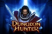 In addition to the game Shark Dash for iPhone, iPad or iPod, you can also download Dungeon Hunter for free